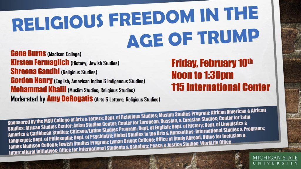 MSU.ReligiousFreedom.10Feb2017 (2)